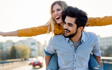 gum disease treatment in Albany OR